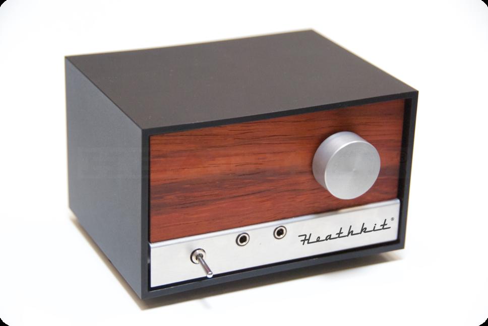 Shop heathkit explorer am trf am radio receiver solder kit black case gr 152 bk solutioingenieria Choice Image
